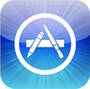 kb:apples-app-store-icon-o.jpeg