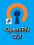 kb:vpn_connect_step_1.png